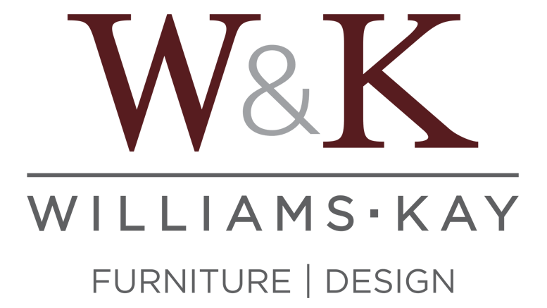 Williams-Kay store logo