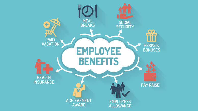 Benefits Of Job Design