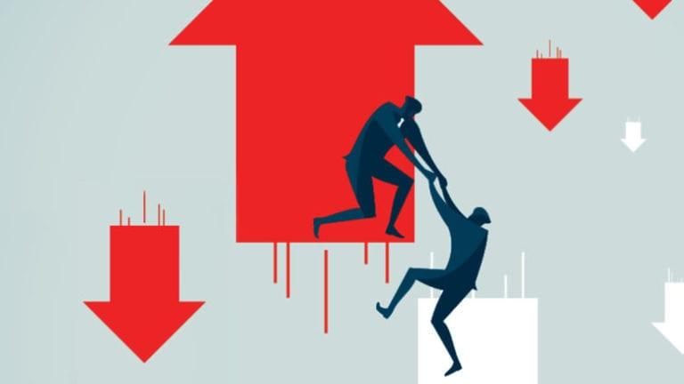 Surviving the Recession