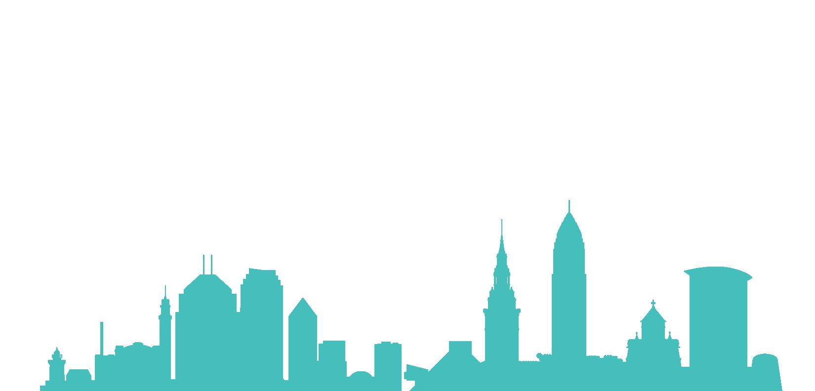 Cleveland-skyline_COLOR-01.png