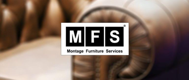 Montage Logo