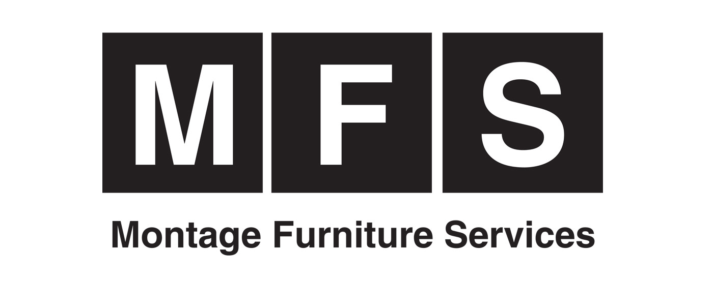 Montage Furniture Services logo