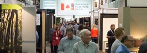 The Canadian Furniture Show canceled its 2020 event following years of declining attendance from retailers and manufacturers alike.
