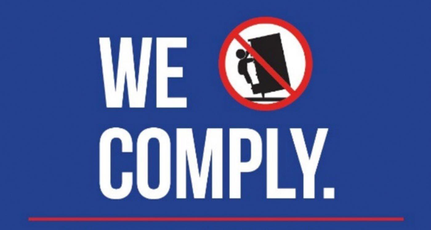 AHFA-We-Comply
