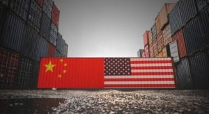 Trade barriers suppress economic growth